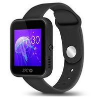 Smart Watch with Pedometer SPC AATWAB0118 9611T 1.54