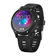 Smart Watch with Pedometer SPC 9612N 1.22