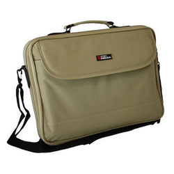 Laptop Case STAY MEDIA 91425BE 15.6
