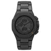 Men's Watch Michael Kors MK8198 (46 mm)