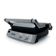 Grill Princess 117300 2000W Black
