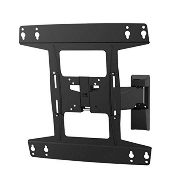 TV Mount One For All WM4440 32
