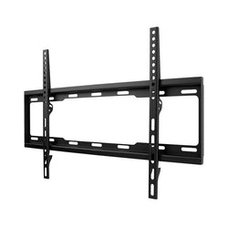 TV Mount One For All WM2611 40