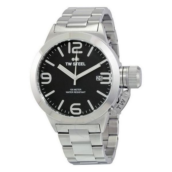 Men's Watch Tw Steel CB01 (45 mm)