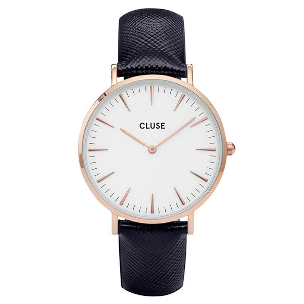 Ladies' Watch Cluse CL18029 (38 mm)