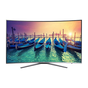 "Smart TV Samsung UE65KU6500 65"" 4K Ultra HD LED Wifi Curve"