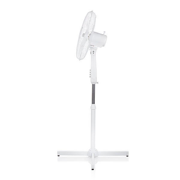 Freestanding Fan Tristar VE5948 50W White