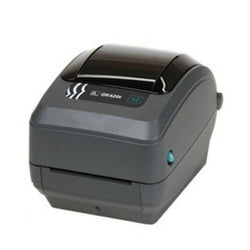 Thermal Printer Zebra GK42-202520-00