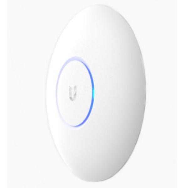 Access point UBIQUITI UAP-AC-PRO UniFi WiFi AC 2xRJ45 PoE
