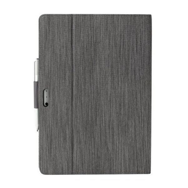 iPAD Case Pro Tech Air TAXIPP028 12.9