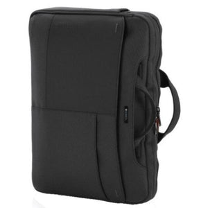 "Laptop & Tablet Case GaBOL 407713001 15.6""/10"" Black"