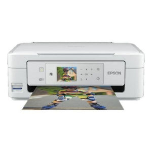 Multifunction Printer Epson Home C11CE62404 Wifi White
