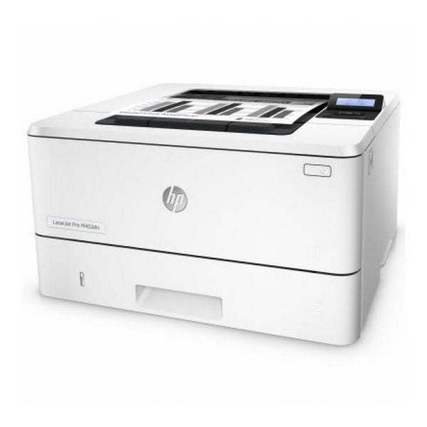 Printer Hewlett Packard C5F93A
