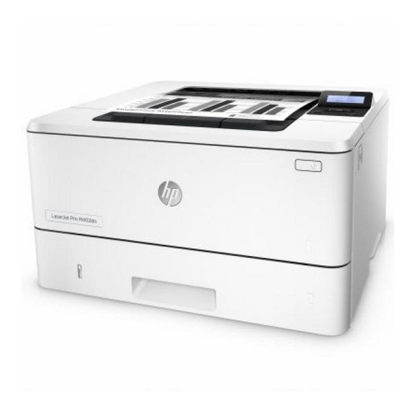 Printer Hewlett Packard C5F94A