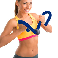 Fitness Muscle Exerciser