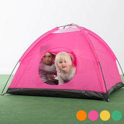 Animal Igloo Tent