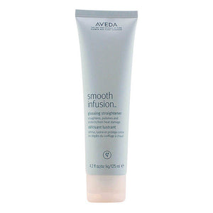 Aveda - SMOOTH INFUSION glossing straightner 125 ml
