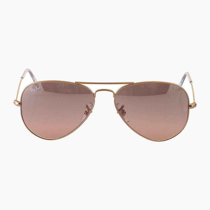 Ray-Ban RB3025 001/3E 55 mm