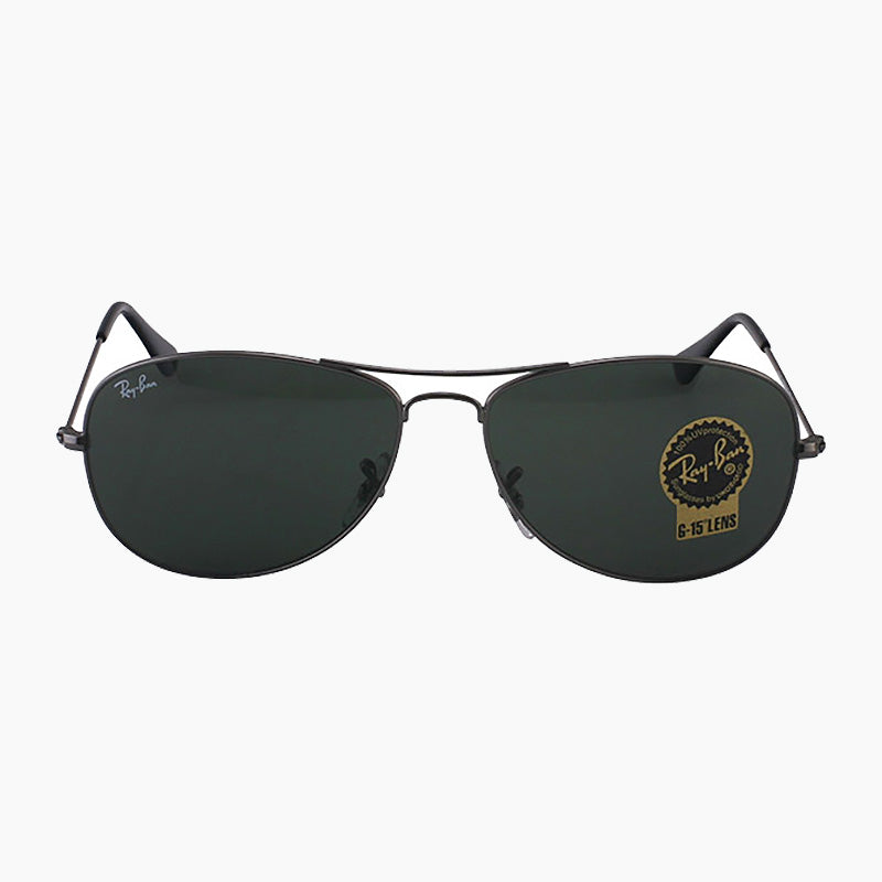 Ray-Ban RB3362 004 59 mm