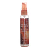 Alterna - BAMBOO COLOR HOLD+ fade-proof finishing gloss 75 ml