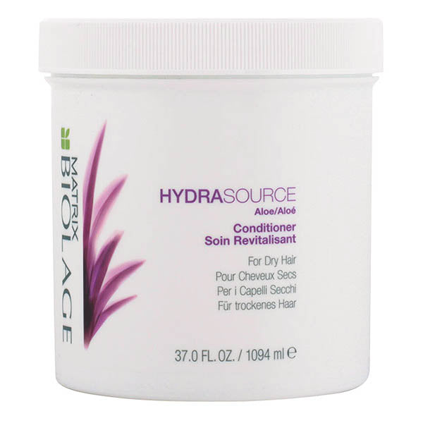 Matrix - BIOLAGE HYDRASOURCE conditioner 1094 ml