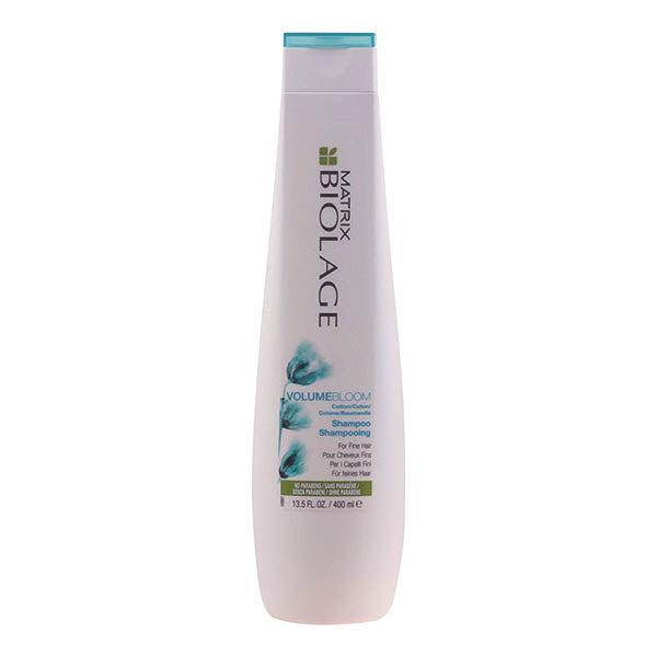 Matrix - BIOLAGE VOLUMEBLOOM shampoo 400 ml