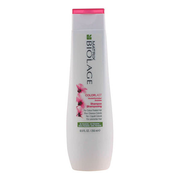 Matrix - BIOLAGE COLORLAST shampoo 250 ml