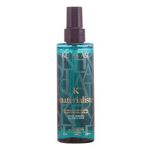 Kerastase - MATERIALISTE all-over thickening spray gel 195 ml