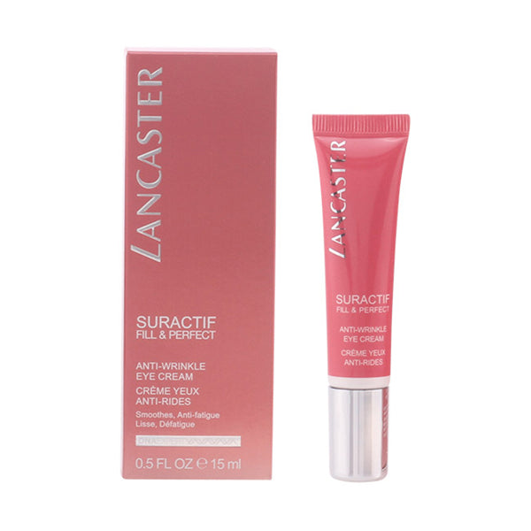 Lancaster - SURACTIF FILL & PERFECT eye cream 15 ml