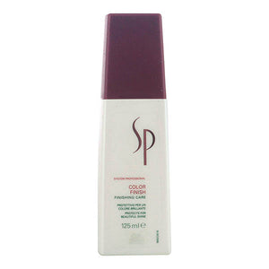 Wella - SP COLOR finish 125 ml