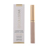 Collistar - LIFTING EFFECT concealer in cream 01 5 ml