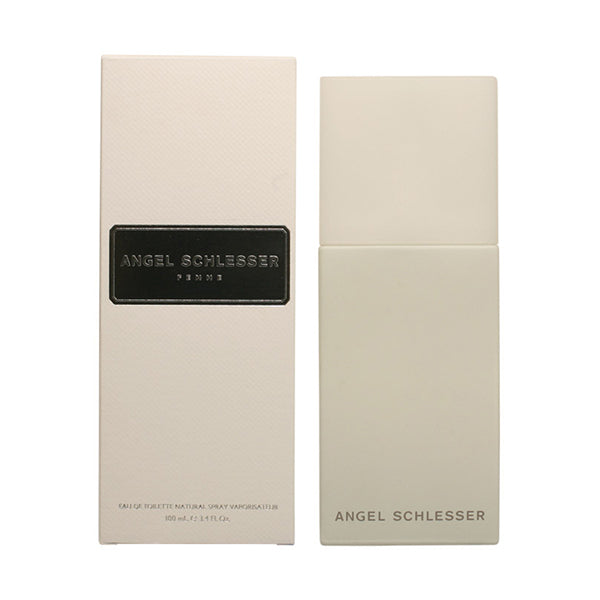 Angel Schlesser - ANGEL SCHLESSER edt vapo 100 ml