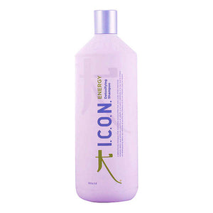 I.c.o.n. - ENERGY shampoo 1000 ml