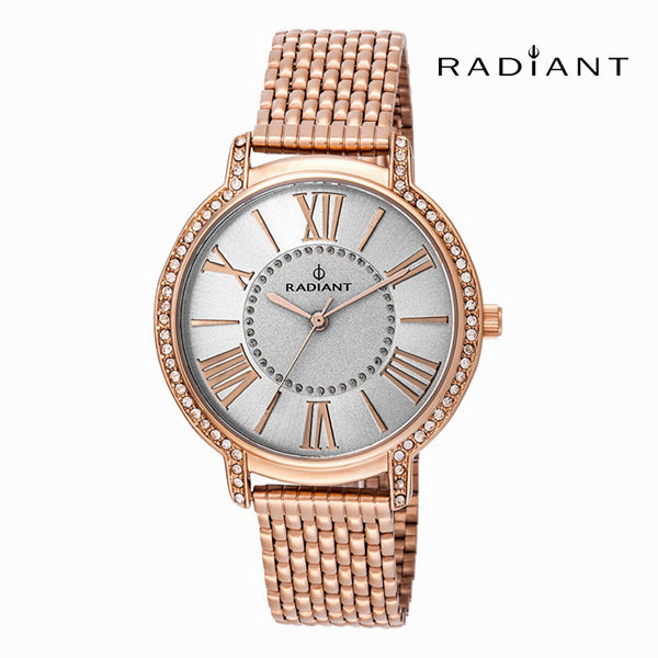 Radiant Watch new night ra359205