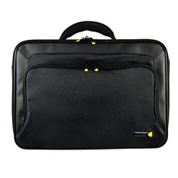 Laptop Case Tech Air TANZ0108 15.6
