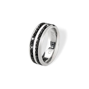 Ladies' Ring Morellato SAB09027 (21,3 mm)