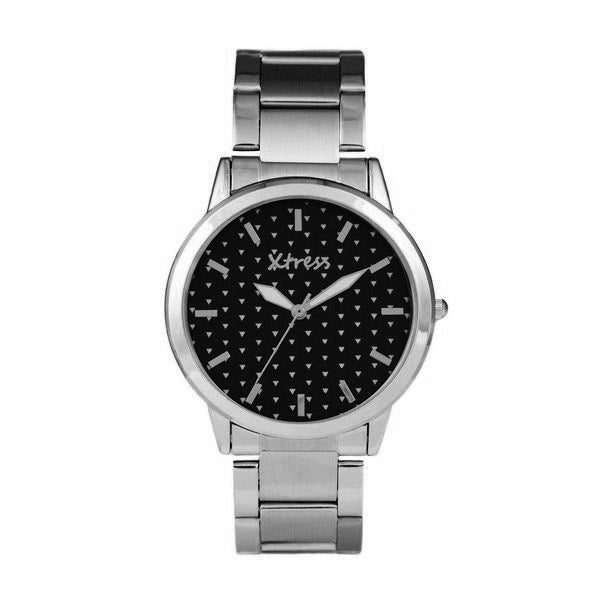 Unisex Watch XTRESS  XAA1032-20 (40 mm)