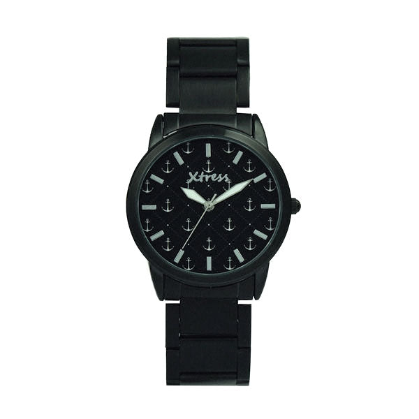 Unisex Watch XTRESS  XNA1037-31 (34 mm)