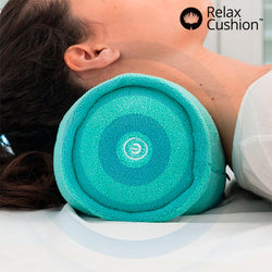 Relax Roll-over Massager