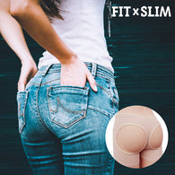 Bum-Bastic Push-Up Derriere-lifting Underwear