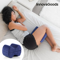 InnovaGoods Wellness Relax Ergonomic Leg Pillow