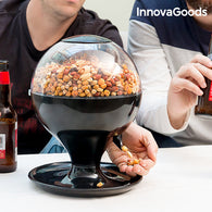 InnovaGoos Sweet and Nut Dispenser