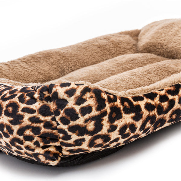 Pet Prior Dog Bed (55 x 45 cm)
