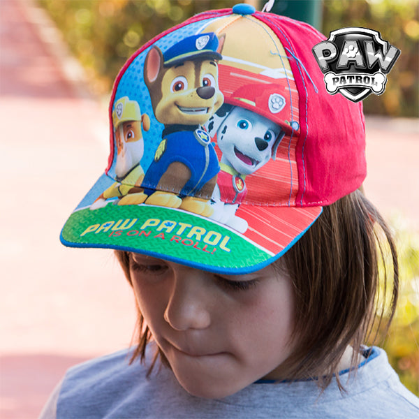 PAW Patrol Children's Cap