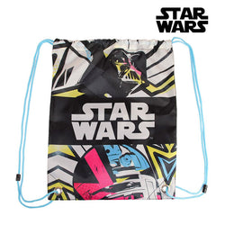 Star Wars Drawstring Backpack (31 x 38 cm)