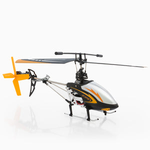 Phoenix Remote-Controlled Helicopter