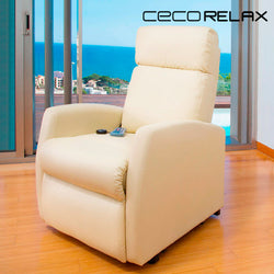 Cecorelax Compact 6024 Massage Relax Chair