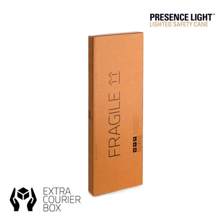 Presence Light Stick