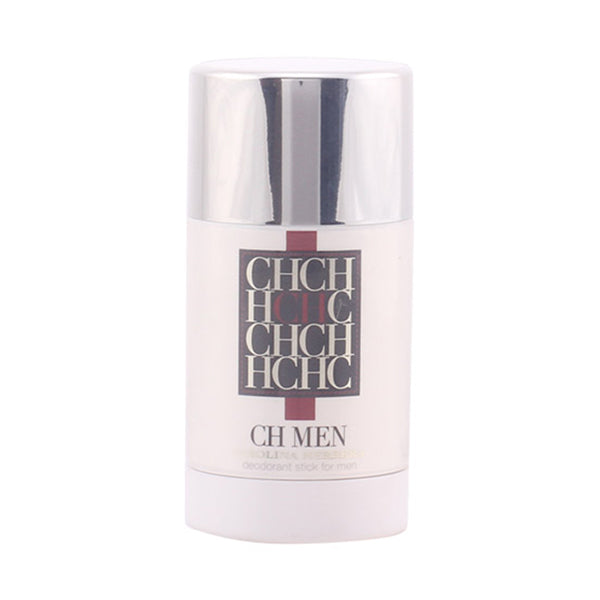 Carolina Herrera - CH MEN deo stick 75 gr