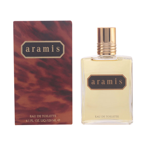 Aramis - ARAMIS edt 120 ml